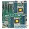MBD-X10DRI-B Supermicro MBD-X10DRI-(B) OEM