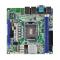 E3C232D2I Серверная материнская плата C232 S1151 MITX E3C232D2I ASROCK