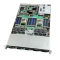 R1208WTTGSR943893 Серверная платформа WILDCAT PASS 1U R1208WTTGSR 943893 INTEL