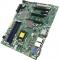 mbd-X11SAT-F-O SuperMicro X11SAT-F-O LGA 1151, iC236 , 4 DDR4 ECC/non-ECC, 3*PCI-Ex16, SATA + RAID, IPMI 2.0, 2*GLA