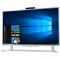 "DQ.B7AER.009 Моноблок Acer Aspire C22-720 21.5"" FHD, Celeron J3060, 4Gb, 500Gb, , DO"