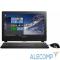 """10HA0010RU Моноблок Lenovo S200z 19.5"""" HD+ no touch FS black, J3060, 2Gb, 500GB@7200no DVD, W10, w.3y. 10HA0010RU"""