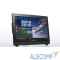 "10HA0012RU Моноблок Lenovo S200z 10HA0012RU black 19.5"" HD+ Cel J3060/4Gb/500Gb/noDVD/W10/"