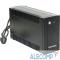 UT1050EI ИБП UPS CyberPower UT1050EI 1050VA/630W RJ11/45 4 IEC