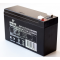 BLP12-5.0F2 BLP12-5.0F2 IRBIS VRLA-AGM battery general purpose/for UPS - BLP12-5.0, 12V/5AH, F2 terminal