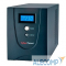 VALUE1500ELCD ИБП UPS CyberPower V 1500E LCD VALUE1500ELCD 1500VA/900W USB/RS-232/RJ11/45 4 EURO