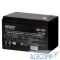 GB-1270 Аккумулятор Ginzzu GB-1270 клемма 5/7мм