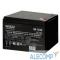 GB-12120 Аккумулятор Ginzzu GB-12120 клемма 5/7мм