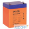 HR12-21W Аккумулятор Delta HR 12-21W (5Ah, 12V) HR12-21W