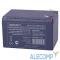 669059 Аккумулятор Ippon Ippon IP12-12 12V/12AH 669059