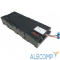 APCRBC115 Аккумулятор для ИБП APC APCRBC115