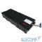 APCRBC116 Аккумулятор для ИБП APC APCRBC116