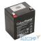 GP5-12 Аккумулятор CyberPower 12V5Ah 0300792