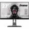 "GB2730QSU-B1 Монитор iiYama G-Master GB2730QSU-B1 27"", 2560x1440, 1ms, D-SUB + HDMI + DP, HAS + PIVOT, USB 3.0, Spks, Black"