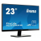 "XU2390HS-B1 Монитор LCD 23"" IPS XU2390HS-B1 iiYama"