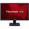 """VA1901a Монитор ViewSonic VA1901a 18.5"""", 1366x768, 5ms, D-SUB, Black"""