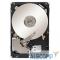 """ST2000VM003 Жесткий диск 2TB Seagate Pipeline HD ST2000VM003 SATA 6.0Gb/s, 5900, 64mb buffer, 3.5"""",для медиацентров"""
