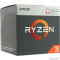 YD2200C5FBBOX Процессор AMD Ryzen Ryzen 3 2200G BOX