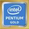 CM8068403360112SR3X9 Процессор Intel Pentium Gold G5400, 3.70GHz, Socket 1151, 4MB Oem