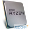 YD1400BBM4KAE Процессор AMD Ryzen Ryzen 5 1400 OEM 3.2/3.4GHz Boost, 10MB, 65W, AM4}