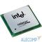 CM8064601483405 Процессор Intel Celeron G1820 Haswell OEM 2.7ГГц, 2МБ, Socket1150}