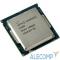 CM8066201928610 Процессор Intel Celeron G3900 Skylake OEM 2.8ГГц, 2МБ, Socket1151}