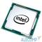 CM8066201927306 Процессор Intel Pentium G4400 Skylake OEM 3.3ГГц, 3МБ, Socket1151}