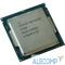 CM8066201927319 Процессор Intel Pentium G4500 Skylake OEM 3.5ГГц, 3МБ, Socket1151}