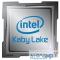 BX80677G4560 Процессор Intel Pentium G4560 Kaby Lake BOX 3.5ГГц, 3МБ, Socket1151}