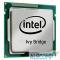 CM806370113750 Процессор Intel Core i3-3220 Ivy Bridge OEM 3.3ГГц, 2х256КБ+3МБ, Socket1155}