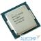 CM8066201921713 Процессор Intel Xeon E3-1230v5 Skylake OEM 3.4ГГц, 8Мб, Socket1151}