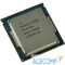CM8066201921712 Процессор Intel Xeon E3-1270v5 Skylake OEM 3.6ГГц, 8Мб, Socket1151}