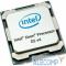CM8066002032805 Процессор Intel Xeon E5-2603 v4 OEM
