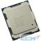 CM8066002032901 Процессор Intel Xeon E5-2609 v4 OEM