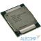 CM8066002031103 Процессор Intel Xeon E5-2650v4 OEM