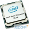 CM8066002031201 Процессор Intel Xeon E5-2660 v4 OEM