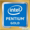 BX80684G5400SR3X9 Процессор Intel Pentium Gold G5400, 3.70GHz, Socket 1151, 4MB, BOX