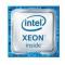 CM8066201922605SR2LJ Процессор Intel Xeon 3300/8M S1151 OEM E3-1225V5 CM8066201922605 IN
