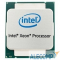 00FK649 Процессор Intel Xeon Processor E5-2690v3 (2.6GHz, 12C, 30MB, 135W) Kit for x3650M5