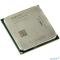FD8300WMHKBOX Процессор AMD FX-8300 BOX 3.3ГГц, 8+8Мб, SocketAM3+}
