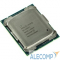 338-BJEU Процессор для серверов DELL Intel Xeon E5-2620v4 Processor (2.1GHz, 8C, 20MB, 8.0GT / s QPI, 85W), - Kit (338-BJEU)
