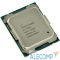 338-BJFH Процессор для серверов DELL Intel Xeon E5-2630v4 Processor (2.2GHz, 10C, 25MB, 8.0GT / s QPI, 85W), - Kit (338-BJFH)