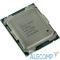 338-BJEV Процессор для серверов DELL Intel Xeon E5-2680v4 Processor (2.4GHz, 14C, 35MB, 9.6GT / s QPI, 120W), - Kit (338-BJEV)