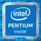 BX80677G4560SR32Y Процессор Intel Pentium G4560, 3.50GHz, Socket 1151, 3MB, BOX
