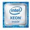 CM8064601467204SR154 Процессор Intel Xeon 3100/8M S1150 OEM E3-1220V3 CM8064601467204 IN