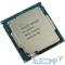 CM8067702870649 Процессор Intel Xeon E3-1240v6 Kaby Lake OEM 3.7ГГц, 8Мб, Socket1151}