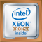 CD8067303562000SR3GM Процессор Intel Xeon Bronze 3104, 1.70 GHz, Socket 3647, 8.25MB