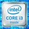 BX80677I37350KSR35B Процессор Intel Core i3-7350K, 4.20GHz, Socket 1151, 4MB, Без охлаждения, BOX