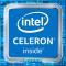 SR3W4 SR3W4 Процессор Intel Celeron G4900 (3.1GHz) 2MB LGA1151 OEM CM8068403378112SR3W4