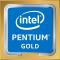 SR3X9 SR3X9 Процессор Intel Pentium G5400 (3.70GHz) 4MB LGA1151 OEM CM8068403360112SR3X9